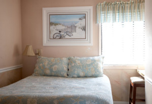 seaside-suite