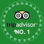 tripadvisornumberone